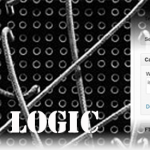 Widget Lodic Wordpress