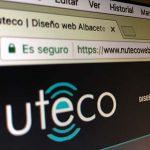 pasar wordpress a https | Nuteco Web Albacete