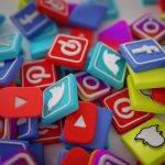 Social Media en Albacete