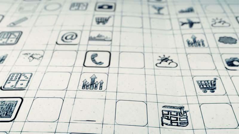 diseño web en Albacete con las mejores prestaciones